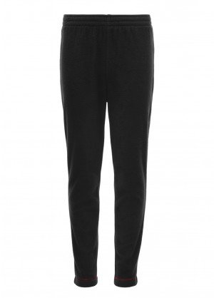 Boys Speed Fleece Pant