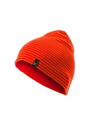 Spyder Girls Flux Reversible Hat - WinterKids.com