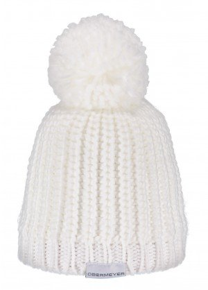 Lee Knit Hat