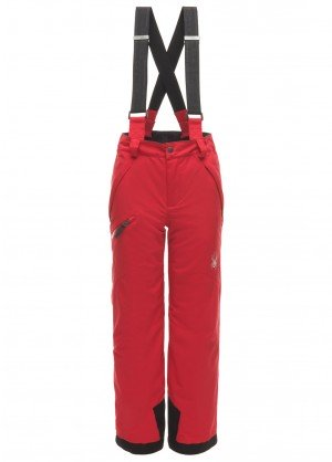Spyder Boys Propulsion Pant - WinterKid