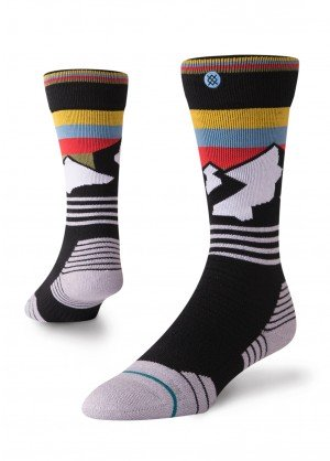 Boys Wind Range Snow Sock