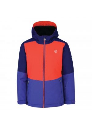 Dare 2B Aviate Jacket - WinterKids.com
