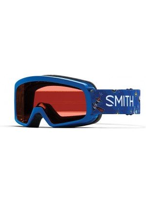 Youth Rascal Goggle